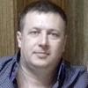 константин, 42, г.Ярославль