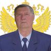Владимир, 58, г.Рубцовск