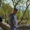 ilia, 42, г.Тбилиси