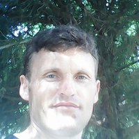 Виталий, 41 год, Близнецы, Красноперекопск