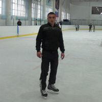дмитрий, 35 лет, Лев, Усть-Лабинск