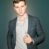 Дмитрий, 26, г.Томилино