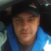игорь, 38, г.Талдом