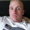 Andrew Stewart, 32, г.Ahjärvi