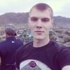 Egor, 24, г.Онгудай