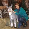 екатерина, 37, г.Волгоград
