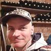Олег, 47, Луцьк