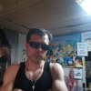 Игорь, 37, г.Губкинский (Ямало-Ненецкий АО)