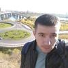 Андрей, 32, г.Анжеро-Судженск