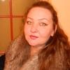 Светлана Солнечная, 46, г.Феодосия