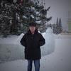 Володя., 64, г.Белорецк