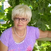 Надежда, 63, г.Суровикино
