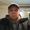 Oleg, 55, Nizhnegorskiy