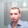 Алекскандр, 28, г.Ставрополь