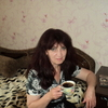 Оксана, 56, г.Калуш