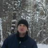 Слава, 32, г.Прокопьевск