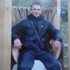 Sergey, 53, Кам'янське