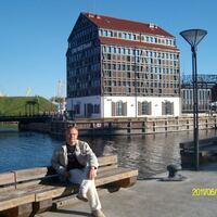 endry, 46 лет, Рыбы, Витебск