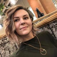 Валерия, 26 лет, Стрелец, Новосибирск