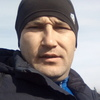 Саша, 27, г.Костополь