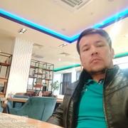 Mansur 36 лет (Скорпион) хочет познакомиться в Северном
