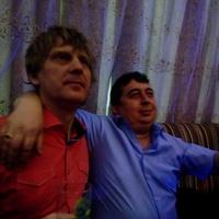 андрей, 46 лет, Стрелец, Вихоревка