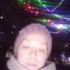 Лена, 37, г.Киев