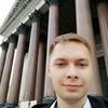 Владимир, 30, г.Электросталь