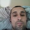Рустам, 40, г.Люберцы