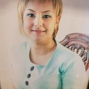 Татьяна 42 Красноярск