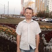 Сергей 49 Пенза
