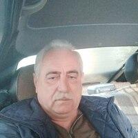 Сергей, 56 лет, Дева, Саратов