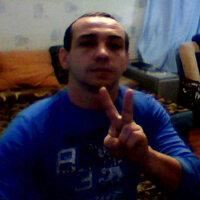 Дима, 35 лет, Скорпион, Харьков