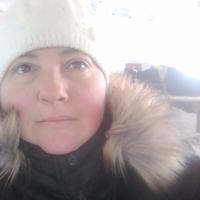 Татьяна, 41 год, Телец, Белгород
