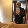 Irina, 62, г.Санкт-Петербург