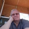 Виталий, 62, г.Туапсе