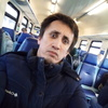 Измаил Маматов, 39, г.Москва