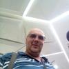 ROMAN GURGUN, 39, г.Экибастуз