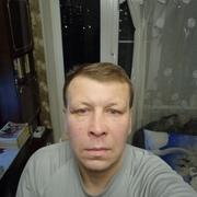 Влад 48 Санкт-Петербург