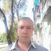 Владимир 41 Самара