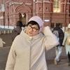 светлана, 50, г.Московский