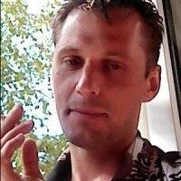 Виктор, 40 лет, Рак, San Francisco