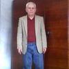Александр, 63, г.Житомир