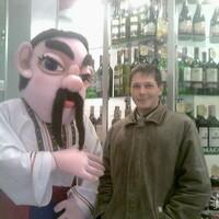 Руслан Гаврилов, 46 лет, Рыбы, Массандра