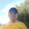 Андрей, 38, г.Хмельницкий