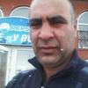 Davit, 42, г.Обнинск