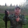 Степан Анатольевич, 34, г.Северодвинск