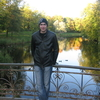 Илья, 28, г.Мошково
