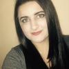 Olya, 25, Sniatyn