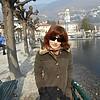 Ольга, 52, г.Милан